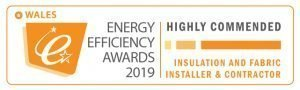 Wales Energy Efficiency Conference & Awards 2019